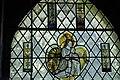 Vitrail église saint-pierre de la chaux 61 (3).jpg