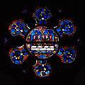 Vitrail de la cathédrale de Clermont-Ferrand.jpg
