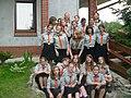 Vlaams Nationaal Jeugdverbond uniform.jpg