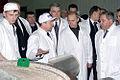 Vladimir Putin 17 February 2001-2.jpg