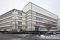Vocational school Nordstadt Hanover Germany.jpg