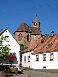Voelkersweiler Kirche.jpg