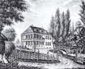 Voghts Landhaus.png