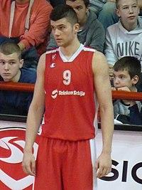 Vojislav Stojanović.jpg