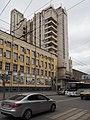 Volgograd Oblast Volgograd Kommunisticheskaja ulitsa PSX 20190929 161458.jpg