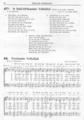 Volk en Vaderland 60 - 'n Suid-Afrikaanse Volkslied.png