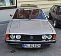 Volkswagen PKW Vorderansicht.JPG