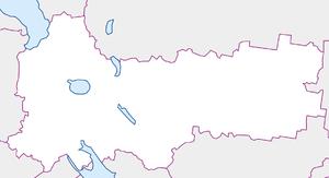 Череповец (Вологодская область )