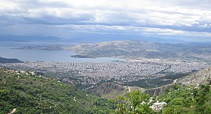 Volos view from Pelion (cropped).JPG