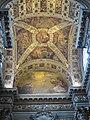 Volta del presbiterio Basilica Cattedrale di San Pietro.jpg