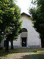 Voltaggio-convento cappuccini4.jpg