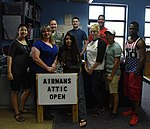 Volunteering to make a difference 160901-F-KC610-003.jpg