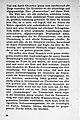 Vom Punkt zur Vierten Dimension Seite 026.jpg