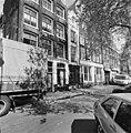 Voorgevel - Amsterdam - 20018351 - RCE.jpg