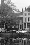 voorgevel - amsterdam - 20020162 - rce