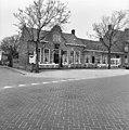 Voorgevel - Domburg - 20059245 - RCE.jpg