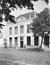 voorgevel - vlissingen - 20243831 - rce