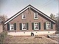 Voorgevel - Westbroek - 20485636 - RCE.jpg