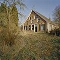 Voorhuis, voorgevel - Winterswijk - 20346471 - RCE.jpg