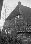 voormalige herberg, exterieur - boxtel - 20039351 - rce