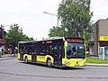 Vorarlberg - Landbus (Nigg Bus GmbH) - Mercedes Citaro C2.jpg