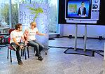 Vorrunde des DLR Science Slam in Oberpfaffenhofen (8223709210).jpg