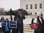 Voting Rights Rally at the Supreme Court 1104251.jpg