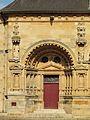 Vouziers-FR-08-église Saint-Maurille-05.jpg