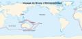 Voyage d'Entrecasteaux.png
