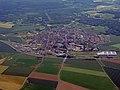 Vue aérienne de Bresles 02.jpg