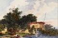 Vue des Environs de Paris 1 - Louis Gabriel Moreau.png