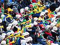 Vuvuzelas 1.jpg