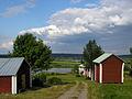 Vy från Bäckesta.4,Meänmaa.jpg