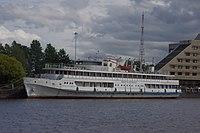 Vyborg, Leningrad Oblast, Russia - panoramio (34).jpg