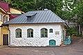 Vyborg VyborgskayaStreet10 006 9324.jpg