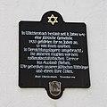 Wächtersbach Synagoge 30.JPG