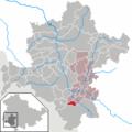 Wölfershausen in SM.png