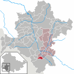 Wölfershausen in SM.png