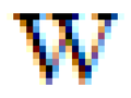 W-enlargement-wholepixel-aliasing.png
