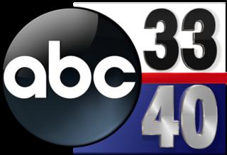 WBMA-LD ABC affiliate in Birmingham, Alabama