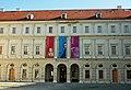 WE-Schlossmuseum.jpg