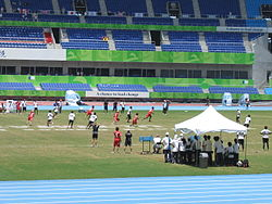 WG Kaohsiung - CAN vs. GBR - Flying disc.jpg