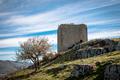WIKI Loves Monuments Italia - Torre di Satriano (16).png
