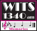 WITS (AM) logo.png