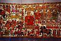 WLANL - MicheleLovesArt - Tropenmuseum - Pabuji-Verteldoek (4669-1).jpg