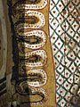 WLANL - andrevanb - snake.jpg