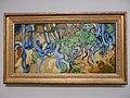 WLANL - jankie - Boomwortels, Vincent van Gogh (1890).jpg