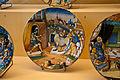 WLANL - thedogg - Istoriato schotels (16e eeuw) (6).jpg