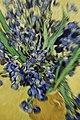 WLANL - wikiphotophile - Irissen, Vincent van Gogh, 1890.jpg