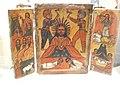 WLA brooklynmuseum Amhara Triptych 2.jpg